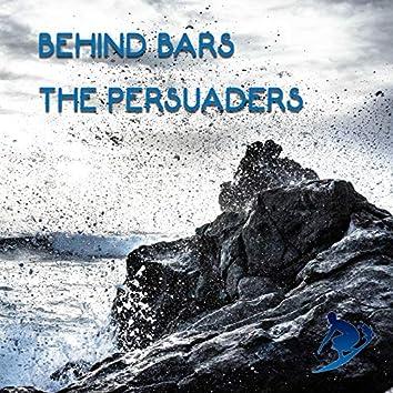 The Persuaders ( Original )