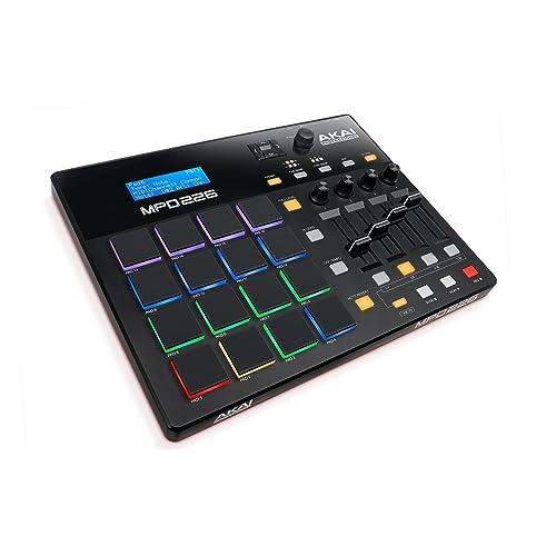 Beat Machine for Studio: Amazon com