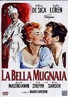 La Bella Mugnaia [Italian Edition]