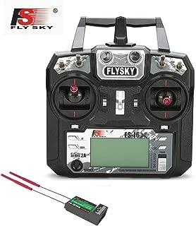 Best devo rc transmitter Reviews