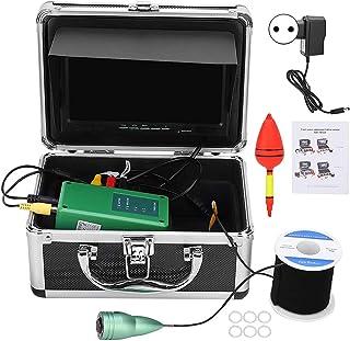 Underwater Camerafisheye Underwater Exploration for Surveillance