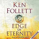 Edge of Eternity - Century Trilogy, Book 3 - Format Téléchargement Audio - 40,88 €