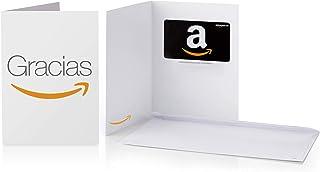 Tarjeta Regalo Amazon.es - Tarjeta de felicitación