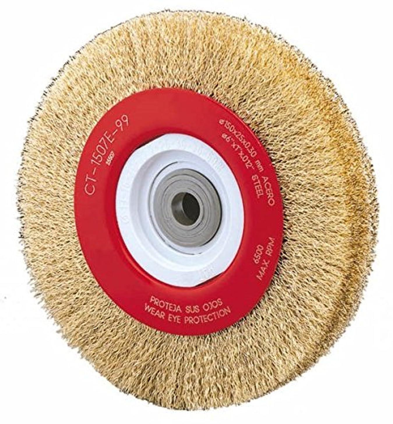Alfa Tools WB67151 6