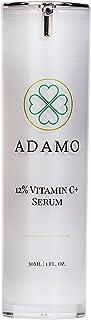 Adamo - 12% Vitamin C+ Serum