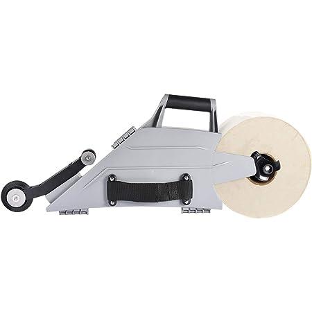 Drywall Taping Tool Quick-change Inside Corner Wheel Gypsum Board Handheld