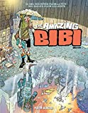 The Amazing Bibi - Tome 02