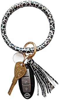 Style 2 Boy ~ Girl ~ Twins ~ Son ~ Daughter ~ FOB Key Ring Chain Purse Charms