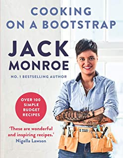 Best cooking on a bootstrap Reviews