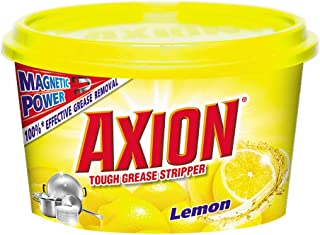 Axion Lemon Dishpaste, 750g