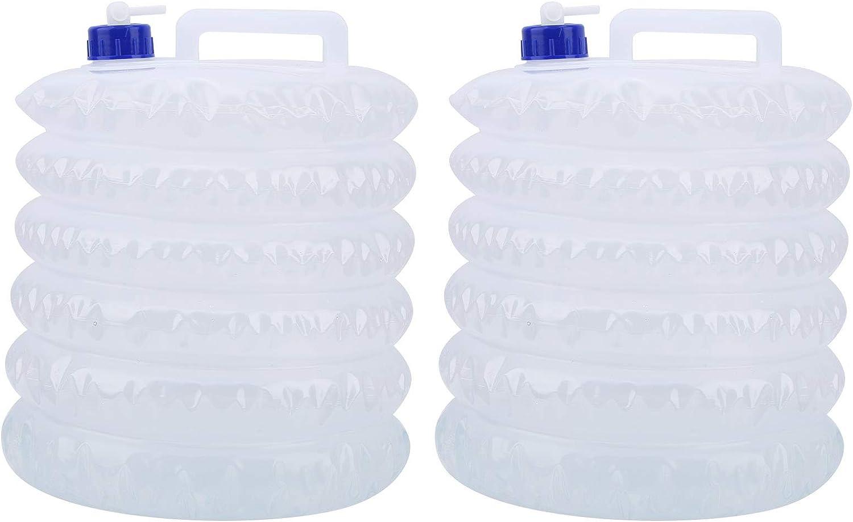 YYQTGG Compressible Foldable Super-cheap Water Bucket Maxim Plastic cm 30.5 Max 52% OFF