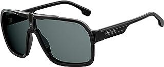 Men's 1014/S Shield Sunglasses