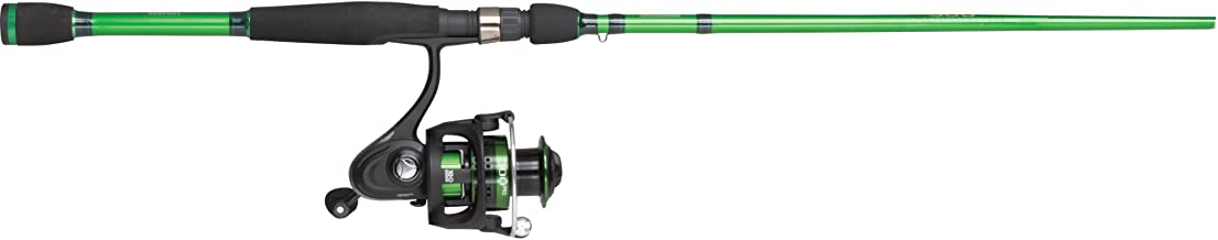 Best mitchell 300 pro spinning combo Reviews