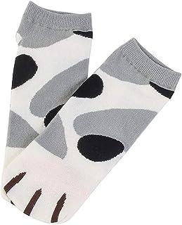 Suchergebnis Auf Für Damen Socken Crazywind Socken Socken Strümpfe Bekleidung