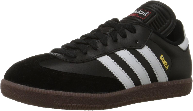Adidas Men's Samba Classic Soccer shoes