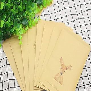 Calzoncillos de Hombre sin Costuras Pulchram 4 Paquetes de Calzoncillos de Hombre Calzoncillos de Malla Conjunto de Ropa Interior de Seda de Hielo Calzoncillos Suaves Transpirables