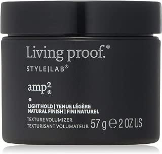 Living Proof Amp Texture Volumizer, 2 oz