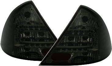 Suchergebnis Auf Für Audi A4 B5 Led Rückleuchten