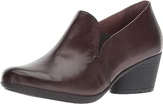 Women's Robin Loafer Flat