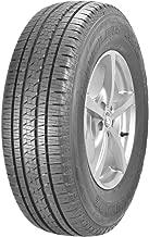 Brigestone DUELER HL ALENZA All Season Radial Tire-255/55R20 107H