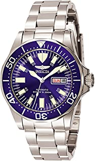Men's Sapphire Automatic Diver 7042