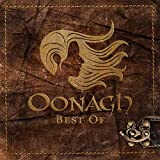Songtexte von Oonagh - Best of