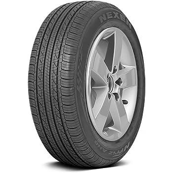 Season Radial Tire-235//55R17 99V Nexen NPriz AH8 All