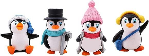 L/'Empereur Pingouin-Papo Figurine 50033 Toy Figure