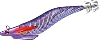 シマノ(SHIMANO) エギ セフィア アントラージュ 3.5号 S0~S4 25~55g QT-350N/QT-351M/QT-352M/QT-353P/QT-354P