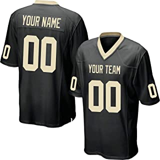 gold dallas cowboys jersey