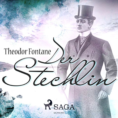 Der Stechlin                   By:                                                                                                                                 Theodor Fontane                               Narrated by:                                                                                                                                 Sabine Swoboda                      Length: 13 hrs and 56 mins     Not rated yet     Overall 0.0