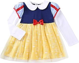 子供 ドレス プリンセス 風 ドレス 女の子 子供服 フォーマル ワンピース 卒園式 入学式 発表会 結婚式 七五三 通園 通学