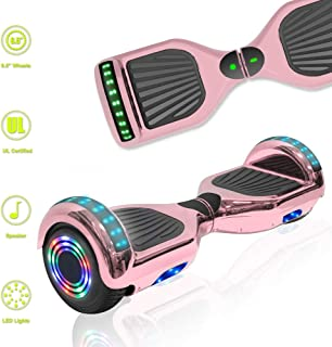 Best fake hoverboard price Reviews
