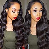 CYNOSURE Body Wave Human Hair Bundles 22 20 18inches 8A Virgin Unprocessed Malaysian hair Weave 3 Bundles Double Weft