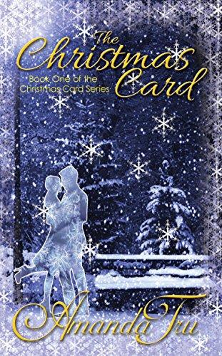 The Christmas Card: Inspirational Romance (The Christmas Card Series)