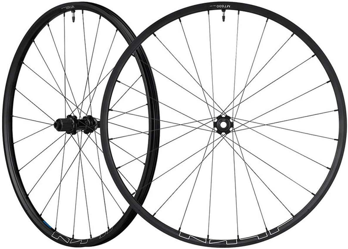 5 ☆ popular SHIMANO Cycling WH-MT600 Mountain Large discharge sale Bicycle - Wheel Tape Rim with