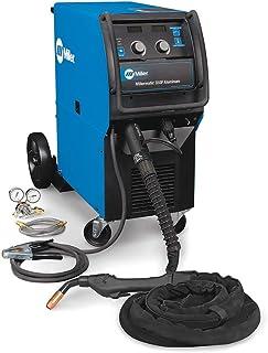 Amazon.com: Inverter - Welding Systems / Welding Equipment: Tools ...