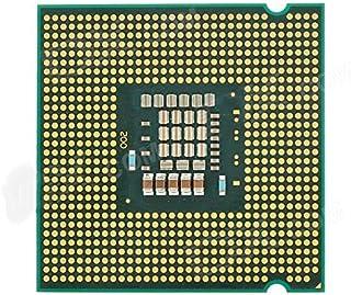 Processador Intel Core 2 Duo E8400 3.0GHz 6M LGA775 Wolfdale Desktop CPU
