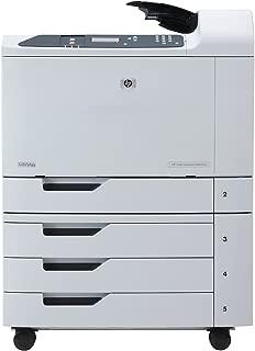 HP Q3934A Color LaserJet CP6015XH Color Laser Printer