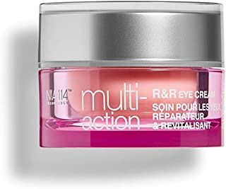 StriVectin Multi-Action R&R Eye Cream, 0.5 Fl Oz
