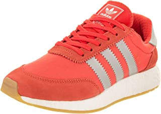 Iniki Runner Womens