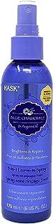 Hask Blue Chamomile Argan Oil 5 in 1 Leave In Spray Conditioner 6 oz