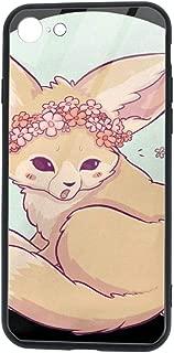 Best fennec iphone case Reviews