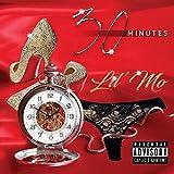 30 Minutes [Explicit]
