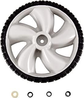 oems 111 wheels