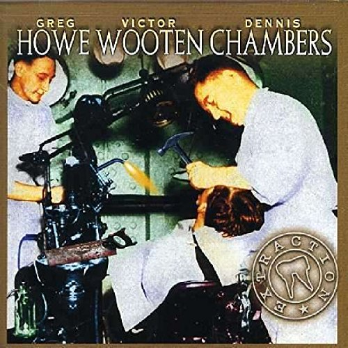 extraction howe wooten - 1