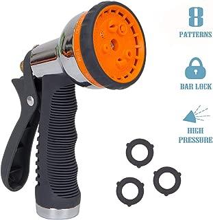 Best hose and sprayer Reviews