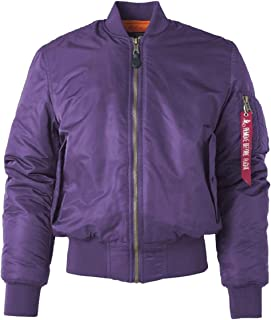 Sodossny-AU Mens Fashion Vintage Loose Zipper Thick Bomber Jacket Coat Outwear