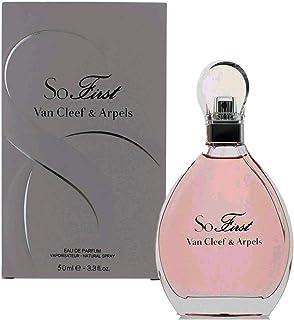 Van Cleef & Arpels Agua fresca - 50 ml.