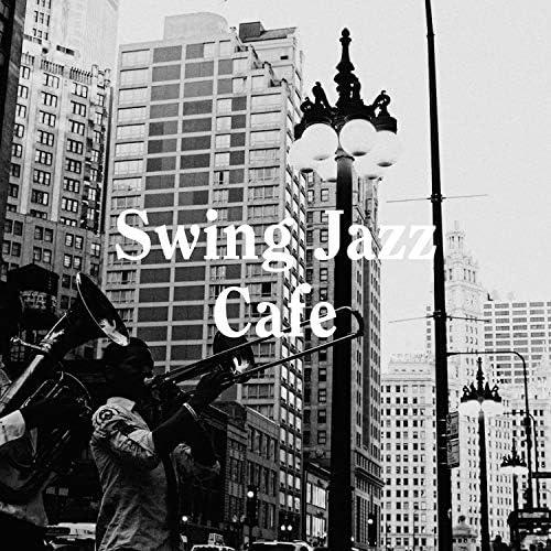 Chilled Jazz Masters, New York Jazz Lounge & Jazz Lounge